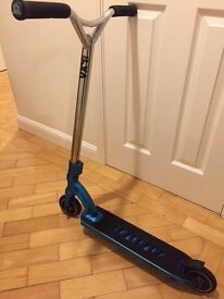 MGP VX4 Extreme stunt scooter