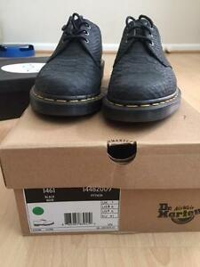 doc martens excellent condition Sunshine North Brimbank Area Preview