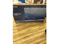 "Samsung UE49KS6400 Smart 4K UHD 49"" LED TV"