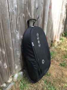 $80 · Bugaboo Travel Bag
