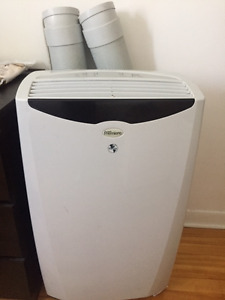 Air climatisé Danby Premiere Portable Air Conditioner