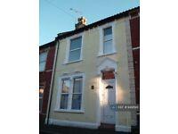 4 bedroom house in William Street, Redfield, Bristol, BS5 (4 bed) (#949698)