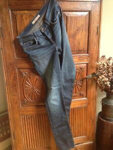 Jeans J Brand