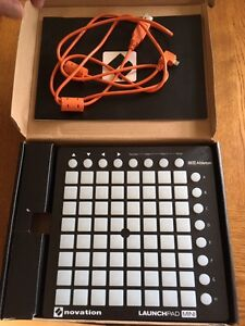 Music Sequencer