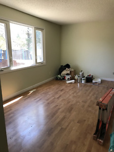 16 14225 82 street 3 bedroom townhouse with finsihed basement