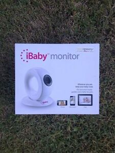 iBaby Monitor Edgewater Joondalup Area Preview