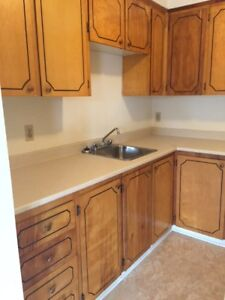 Available December 1 bedroom for $795/month!