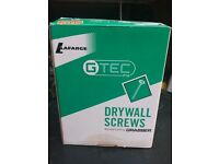 Larfarge Gtec 41mm Drywall screws