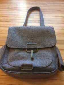 Scout Diaper Bag by Petunia Pickle Bottom
