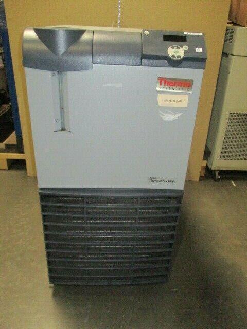 Neslab ThermoFlex 5000 Recirculating Chiller, Thermo Fisher Scientific, 452522