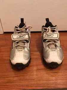 Used Youth Football Cleats