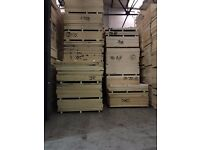 Insulation Boards Seconds 70ml x 1.2 x 2.40 @ £24.00 Each