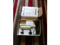 RRP £400 Niagara Therapy HU.75 Hand Unit Cyclo Massage Professional Quality
