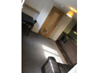 Excellent 2 bed flat close to Universities and Hospitals M14 £695PCM
