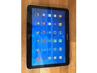 Samsung Galaxy Tab 4 Tablet with warranty (10.1 inch) SM-T530 - ***mint condition*** can deliver