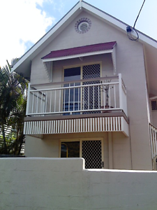 Petrie Terrace Pad Ashgrove Brisbane North West Preview