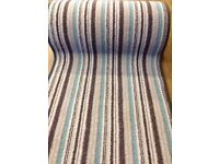 Wool stair carpet runner cheap!