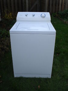 Mayteg washer- free delivery