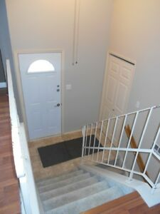 #5211 - 2 Bed 2 Bath Patterson Home $1500 Avail. Nov 1st