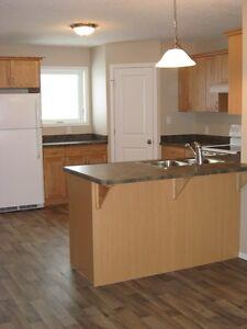 Beautiful Home for rent Rocanville Moosomin Esterhazy Regina Regina Area image 6