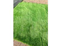 Artificial grass cheap