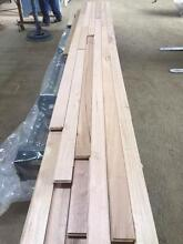 85x19 Standard and Better Tas Oak Flooring  End Matched Forcett Sorell Area Preview