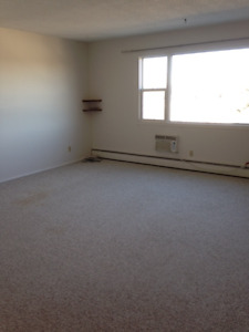 SUITE FOR RENT WEST HILL
