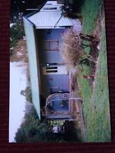 A Lovely Maydena Cottage Maydena Derwent Valley Preview