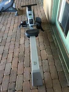 ECO PROFESSIONAL ROWER Vacy Dungog Area Preview