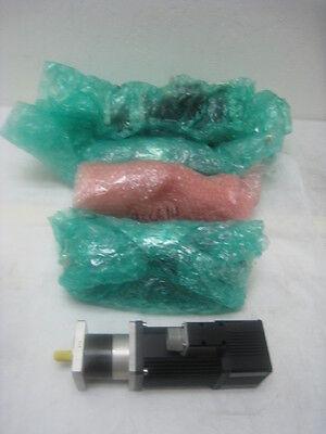 6 Berkeley process controls ASM-81-A-0/A-00-LB/10/6:1, 950614 Motors, 5000 RPM