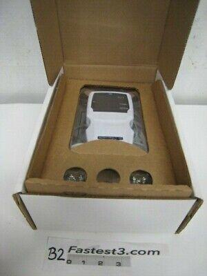 Smiths Medical Handheld Spectro 2 Bci Pulse Oximeter System Ww1000 A1en