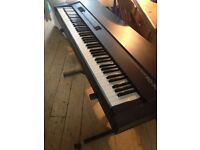Roland Piano RD 300