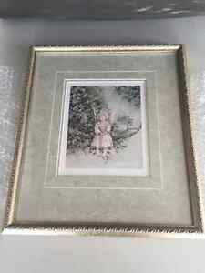 Catherine Simpson Framed 21 Print Collection London Ontario image 4