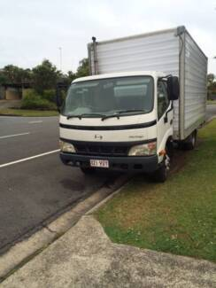 Cheap removals $55 p/hr no minimum charge Ashmore Gold Coast City Preview