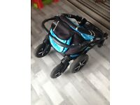 Pram/pushchair for Sale