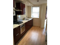 Excellent 3 bed house M14 £850pcm available now