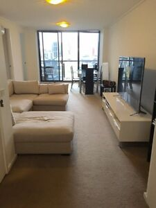Stylish, Modern 1 Bedroom Apartment in Southbank Southbank Melbourne City Preview