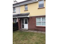 3 Bedroom House To Rent, Outskirts of Draperstown