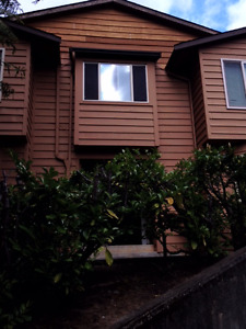 3 bedroom condo for rent of July 15