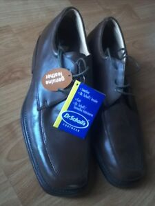 Dr Scholl's MemoryFit Shoes size 10 Brand New
