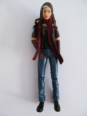 Marvel X-Men Rogue Anna Paquin Female Figure  ](Female X Men)