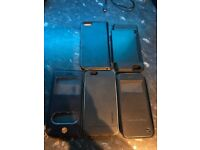 IPhone 6/ 6s Phone Cases