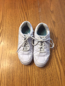 Hip Hop - Cheer Shoes