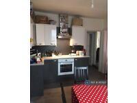 2 bedroom flat in Grays Inn Rd, London , WC1X (2 bed)