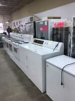Affordable Appliances Guelph Ontario Preview