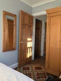 Single room | Ideal short term let | Near Brighton | £400 pcm all inclusive