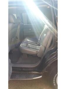 2006 Dodge Durango Limited**LEATHER**SUNROOF**DVD PLAYER**8 PASS London Ontario image 8