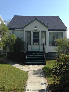 4 Bedroom Home for Rent - North End Halifax