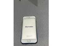 Iphone 6s 64gb gold comes with Original Box - Good Condition - Unlocked Sim Free