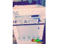 Brand new Condenser Tumble Dryer.10yr Guarantee.Still in packaging ready for transporting